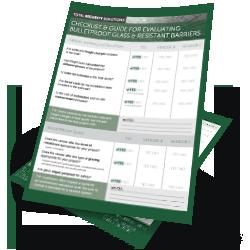 TSS_Purchase_Checklist_Mockup.png