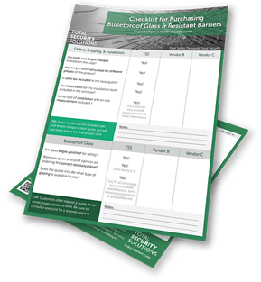 ChecklistForBulletproofSystems_GraphicForLandingPage