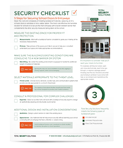 TSS_School_Security_Checklist_Preview.png