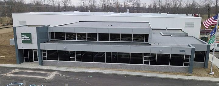 TSS_office_building_2019