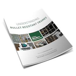 Understanding_Bulletproof_frames_PREVIEW.png