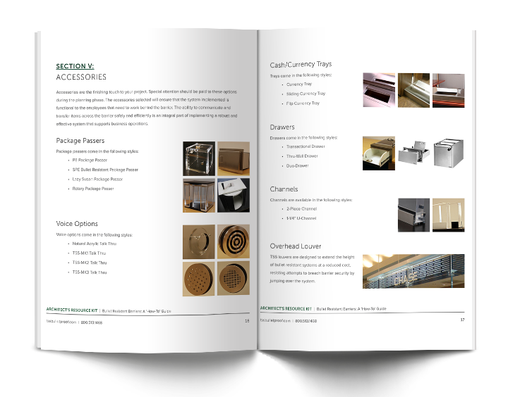 Architect Resource Kit Preview