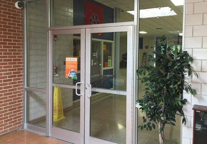 School_entryway_03@2x.jpg